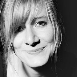 Ines Heider - Fotografin - Münster